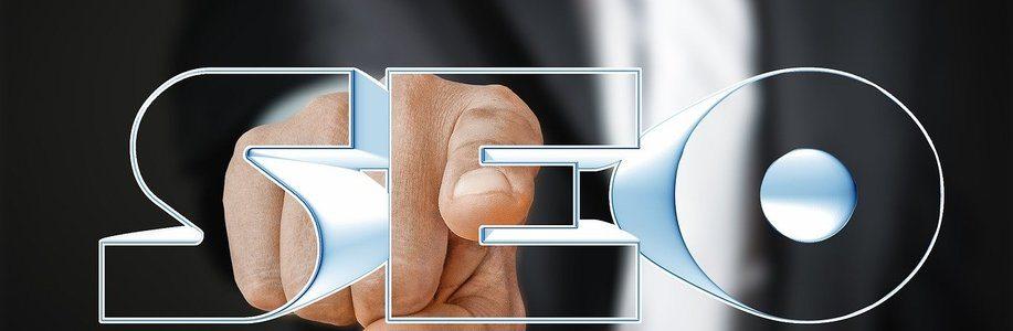5 основни ползи от SEO оптимизацията