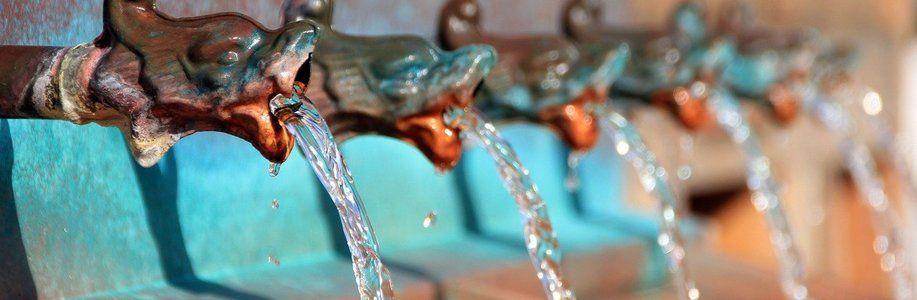 Дистанционните водомери и как се управляват