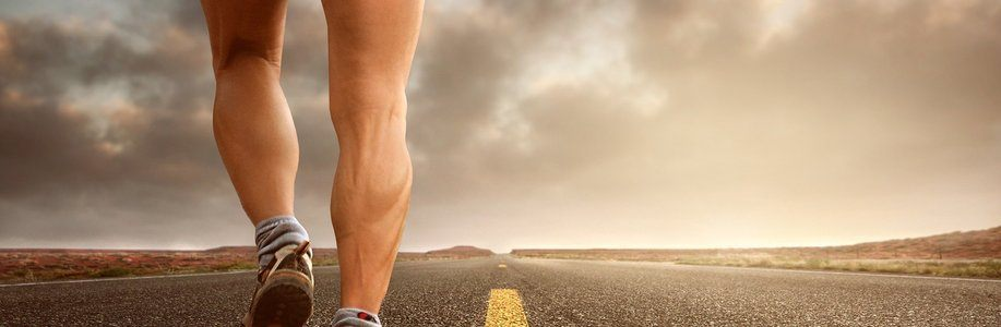 Ползи от тренировки с кростренажор